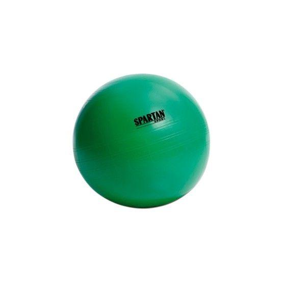 Spartan gimnasztikai labda 65 cm