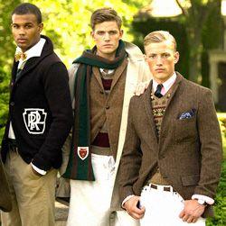 Ralph Lauren Rugby: Preppy Style, Ralph Lauren, Woman Fashion, Prep Style, Boys, Men Fashion, Preppy Fashion, Ivy League, Men Fall Fashion