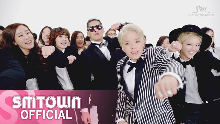 Amber 'shakes' things up for her upcoming solo debut in MV teaser with her celebrity friends http://www.allkpop.com/article/2015/02/amber-shakes-things-up-for-her-upcoming-solo-debut-in-mv-teaser-with-her-celebrity-friends…