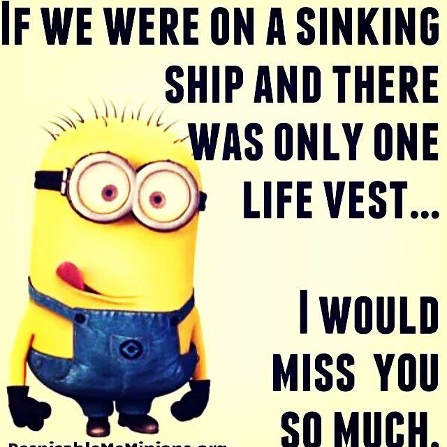 If We Were On A Sinking Ship Pictures, Photos, and Images for Facebook, Tumblr, Pinterest, and Twitter