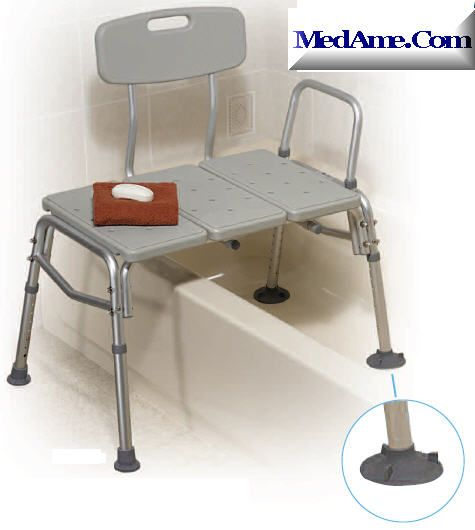 17 Best Ideas About Bath Chair For Elderly On Pinterest Shower Chairs For