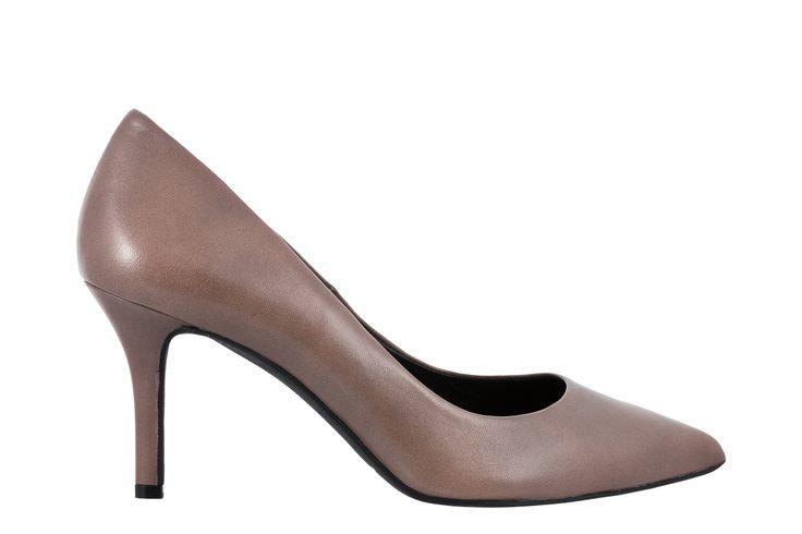 Code: 7-71100 Heel Height: 7cm