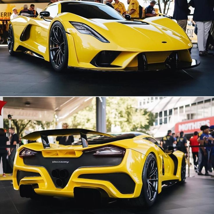#McLaren12C #Car Hennessey Performance Engineering, Hennessey Venom GT, #NissanGTR #BugattiChiron Sports car, Lamborghini Centenario - Follow #extremegentleman for more pics like this! #hennesseyvenomgt
