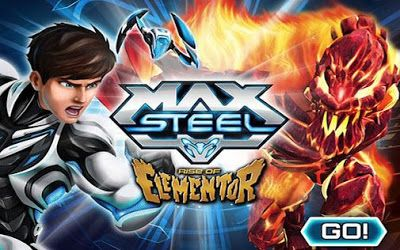 http://apkup.org/max-steel-v1-4-1-mod-apk-game-free-download/
