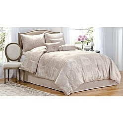 Comforters and bedding collections at Kmart.com