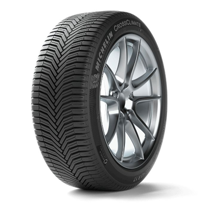 Michelin Cross Climate All Weather Tires 225 40r18 92y 21550 In 2021 All Season Tyres Michelin Tires Chevrolet Sonic