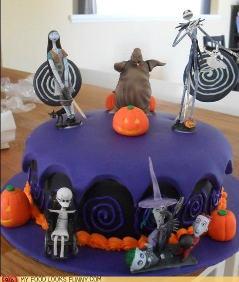 78 best Amazing cakes images on Pinterest Birthdays, Carnival