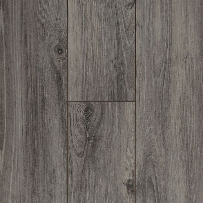 12mm Jamestown Walnut Dream Home Lumber Liquidators Walnut Laminate Flooring Flooring Hardwood Floor Colors