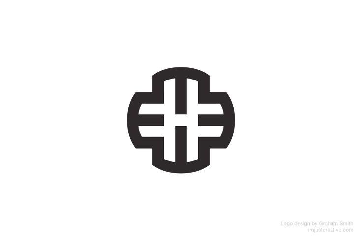 Hotel Maison' Logomark designed by imjustcreative. Unused logo ...
