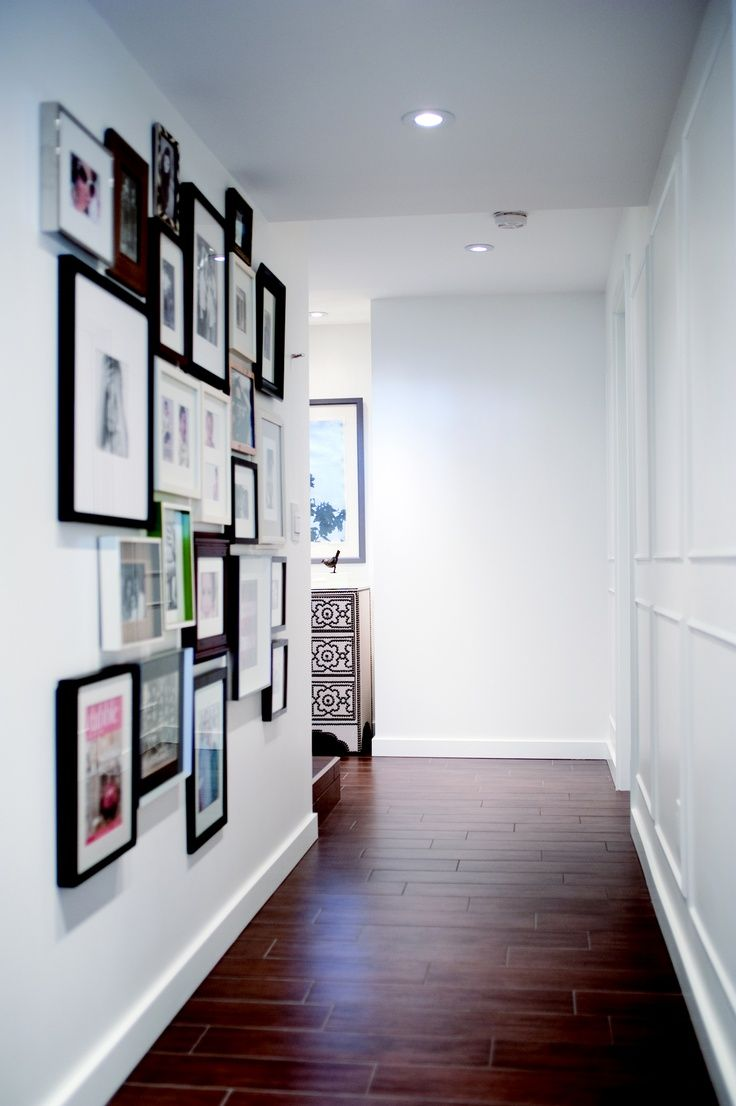Foyer Lighting Calgary : Best images about gallery walls on pinterest photo