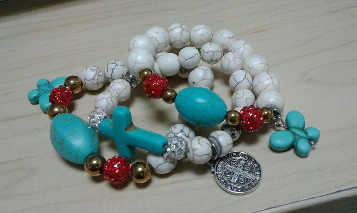 ANANDA accesorios