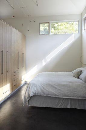 154 best Garage conversion images on Pinterest   Architecture  Garage ideas  and Garage conversions154 best Garage conversion images on Pinterest   Architecture  . Garage Bedroom. Home Design Ideas