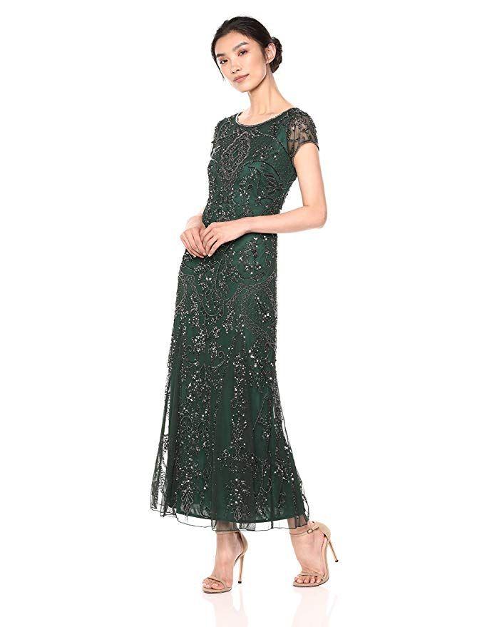 1920s Dresses Uk Flapper Gatsby Downton Abbey Dress Occasion Dresses Uk Flapper Dress Uk Dresses