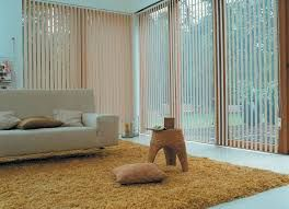 Image result for luxaflex shutters