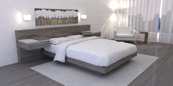 Flip Collection : Hotel furniture │ BSG inc.