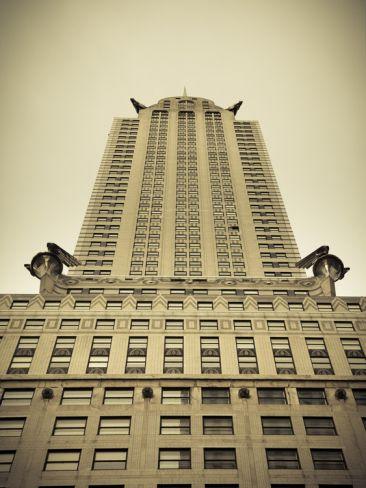 63 best New York images on Pinterest | New york city, Empire state Chrysler Building Uf on chrysler ru, chrysler minivan design, chrysler lhs, chrysler 200 replacement, chrysler radio wire colors, chrysler ss, chrysler town and country,