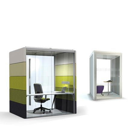 Pin by Maria Kounoupioti on Offices in 2019 | Pinterest ...