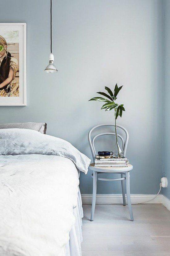 1000 images about schlafzimmer ideen schlafzimmerm bel kopfteil on pinterest ikea design - Schlafzimmer lampen ikea ...