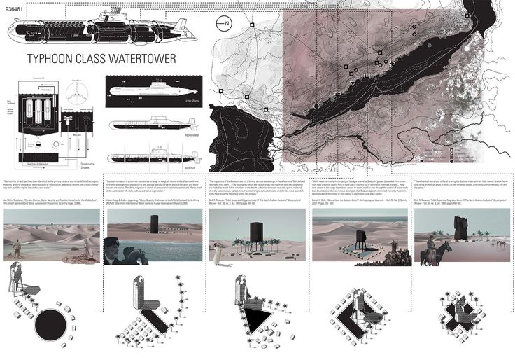 http://thecompetitionsblog.com/results/2014/09/typhoon-class-submarine-winners/