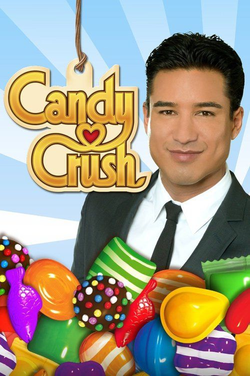 Watch Candy Crush Full Episode HD Streaming Online Free  #CandyCrush #tvshow #tvseries (The game that has become a worldwide phenomenon comes to life as teams of two people use their wits and physical agility to compete on enormous, interactive game boards featuring next generation technology to conquer Candy Crush and be crowned the champions.) #tv91125