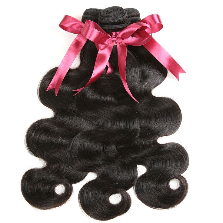 10a virginal sin procesar del pelo malasio de la onda del cuerpo del pelo bundles karizma empresa pelo tissage boucle humain pelo malasio de la virgen