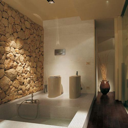 rivestimento-in-pietra-per-il-bagno