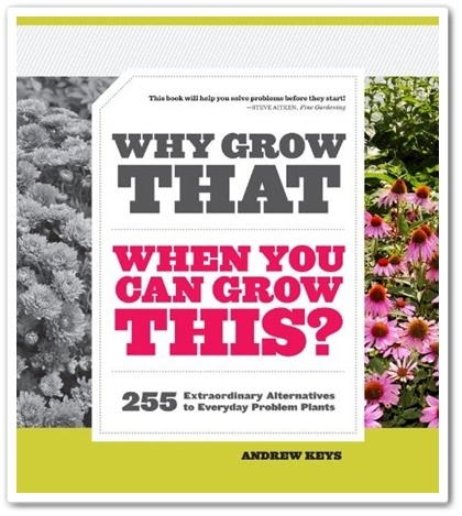 "Our Little Acre: ""Why Grow That When You Can Grow This?"": A Review & Giveaway!"
