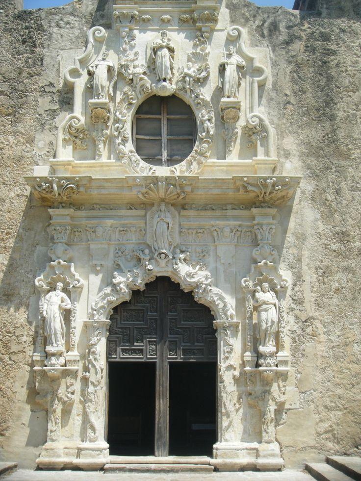Сан-Антонио