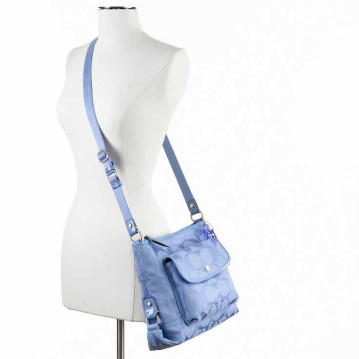 120 best images about Coach Bags on Pinterest