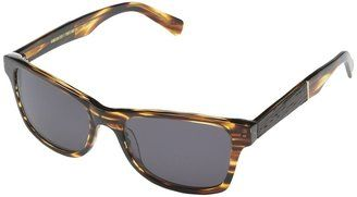 Shwood Canby Fifty-Fifty #sunglasses #womens #summer