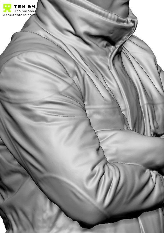 male02_leather_cu01.jpg (574×815)