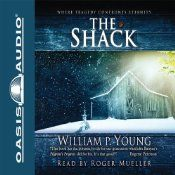The ShackWorth Reading, The Shack, Book Worth, Youngest Daughters, Tragedy Confrontation, Confrontation Eternity, Shack Audiobooks, Abandoned Shack, Audiobooks Download