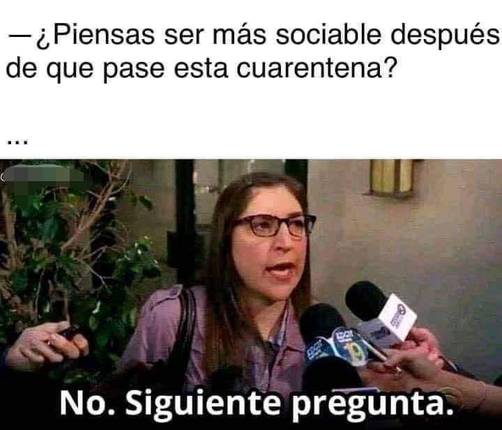 Mejores Memes Memes En Espanol Memes Meme Meme Del Dia Memes 2020 No Memes Funny Spanish Memes Death Note Funny