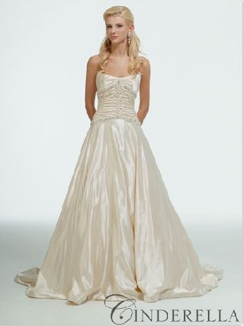 1000 images about clothes on pinterest disney disney weddings and