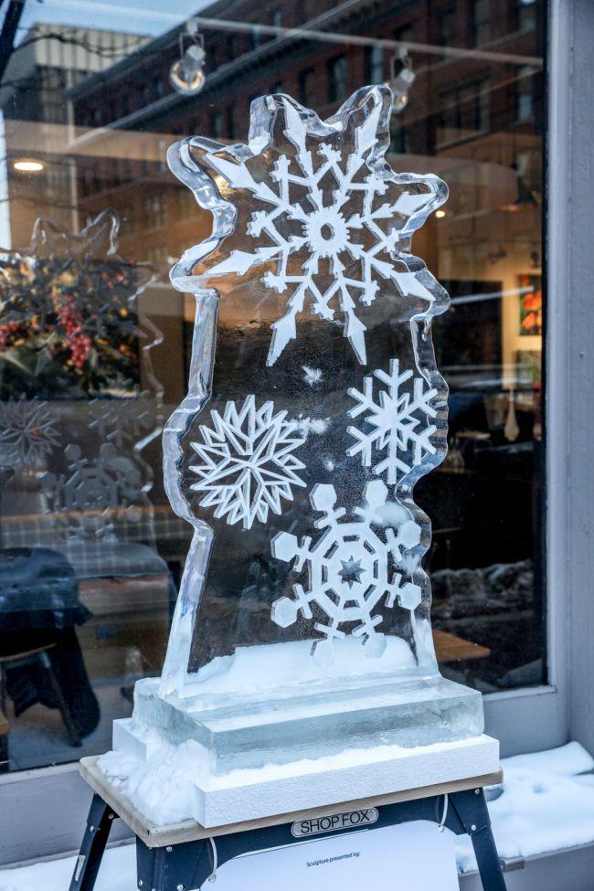 Photos World Of Winter Ice Sculptures Ice Sculptures Sculpture