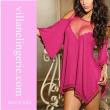 wholesale free sample lingerie Best Buy follow this link http://shopingayo.space
