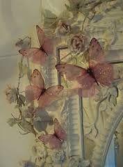 Beau Fairy Bedroom 1000 Ideas About Fairy Bedroom On Pinterest Fairy Room Girls  Fairyu2026