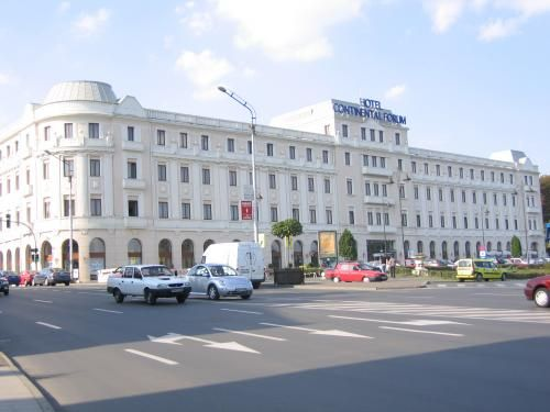 continental forum sibiu - Căutare Google