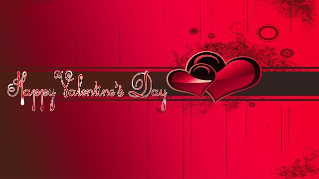 17 #Awesome Valentine's Day 2017 Images | HD Wallpapers Photos Pictures | Happy Valentines day Images 2017 ,Pictures,Wallpaper