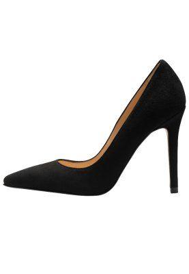 Evita Shoes Pumps - noir für € 140,00 (26.09.15) versandkostenfrei bei Zalando.at bestellen.