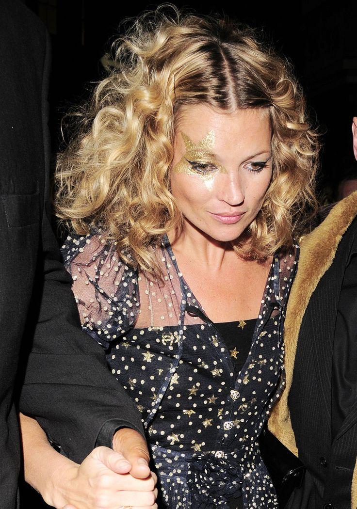 Kate Moss - Photo: Splash News
