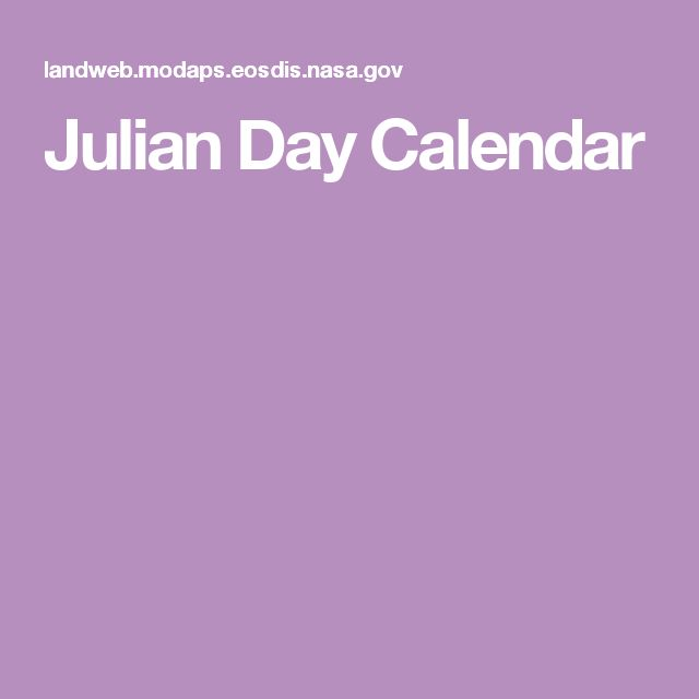 Best 25+ Julian day calendar ideas on Pinterest | 2016 kalenteri ...