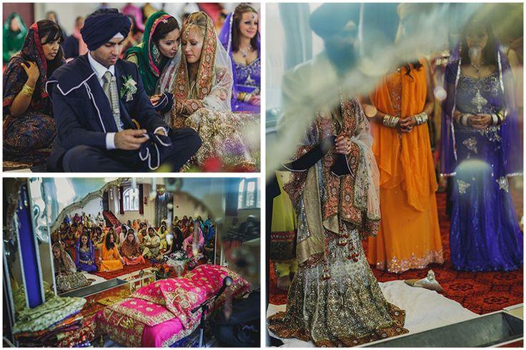 sikh-wedding-08