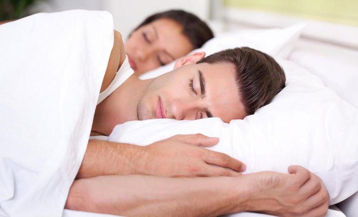 Vásároljon nálunk hideghab matracokat, melyekkel az alvás igazán pihentető!  http://www.horvathesfiai.hu/termekeink/category/matracok