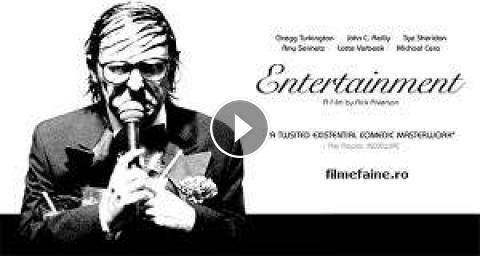 Comediantul (2015) [Entertaiment] Film online subtitrat in romana  http://filmefaine.ro/comediantul-2015_38f7fb556/