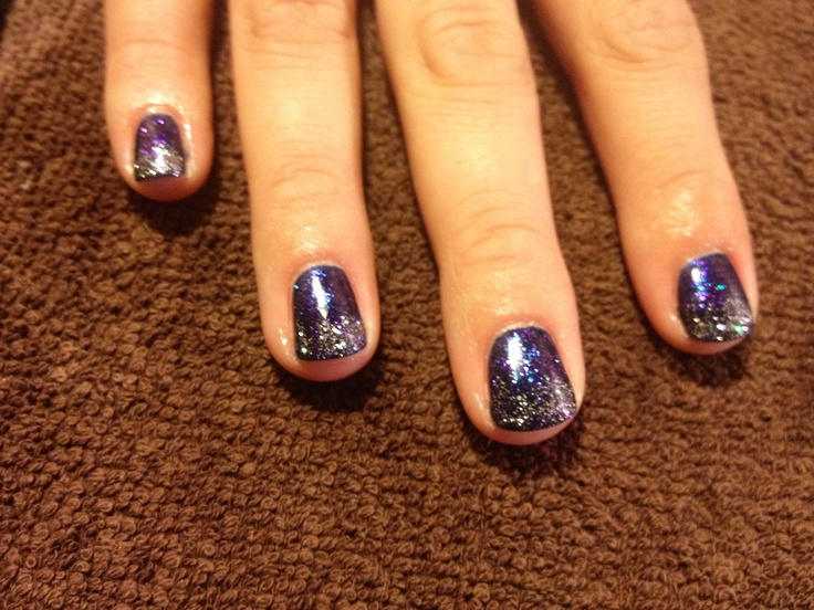 how to get rid of gel polish