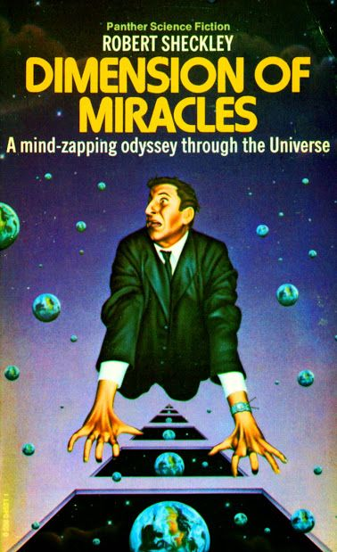 Book Cover Art Gallery : Best robert sheckley cover art gallery images on