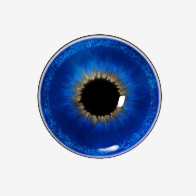 Ps Production Blue Eye Pupil Ps Production Blue Eye Pupil Png Transparent Clipart Image And Psd File For Free Download Beautiful Flowers Wallpapers Blue Sky Background Clip Art