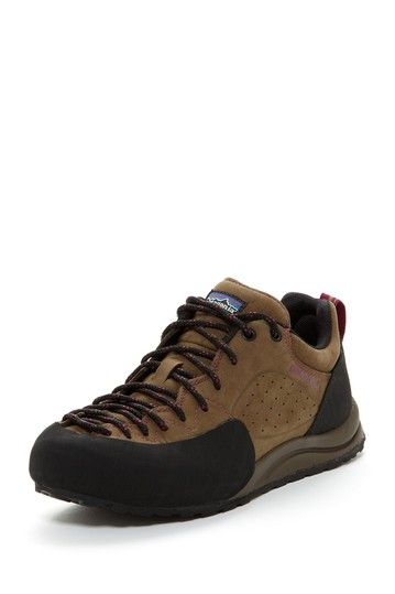 Patagonia Cragmaster Sneaker by Non Specific on @HauteLook