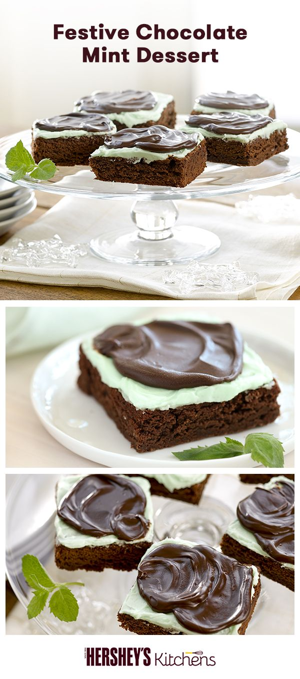 120 best Brownies & Bars images on Pinterest | Chocolate chips ...